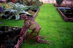 Jardin jardins secrets de cahors cahors for Jardin secret des hansen
