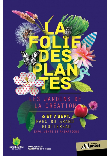 La-Folie-des-plantes-2014.jpg