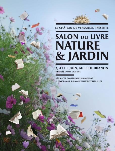 Jardin domaine de versailles et de trianon versailles - Petit jardin livre asnieres sur seine ...