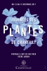 Journ�es des plantes de Chantilly - 2017