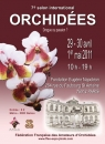 - 7e salon international orchid�es : Drogue ou passion ? - 2011  - 838