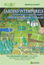 #A4# -  Jardins intemporels - 2009