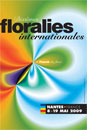 - Dixi�mes floralies internationales - 2009  - 153