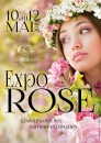- Expo ROSE - 2019  - 2301