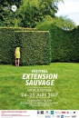 - Festival Extension sauvage - 2017  - 1622