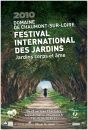 - Festival international des jardins 2010 :