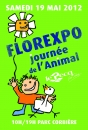 - Florexpo / Journée de l'animal - 2012  - 973