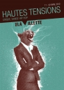 � Illustration & Conception graphique mondaymonday.fr - Festival Hautes tensions - 2012  - 980