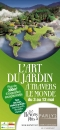 - L'art du jardin � travers le monde - 2010  - 576