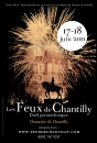 - Les Feux de Chantilly - 2011  - 940