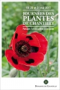 Les journ�es des plantes de Courson � Chantilly printemps 2017 - 2017  - 1563 -