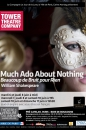 - Much Ado About Nothing - 2017  - 1643
