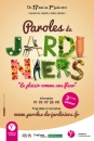 - Paroles de jardiniers :