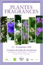 - Plantes & fragrances  - 2008  - 502