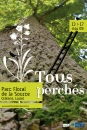 - Tous perch�s - 2009  - 633