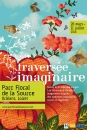 - Travers�e imaginaire - 2010  - 589