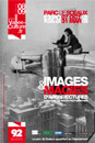 - Images & magies d�architectures � travers 150 ans de photographies  - 2009  - 389
