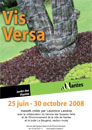 - Art massif 2 : � Vis versa �, massifs cr��s par Laurence Landois  - 2008  - 462