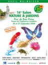#A145# -  14e Salon nature & jardins  - 2009
