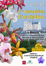 - 1�re exposition d'orchid�es  - 2009  - 459
