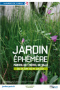 - Jardin �ph�m�re  - 2009  - 372