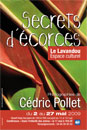 #A47# -  Secrets d'écorces  - 2009