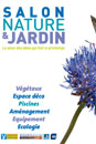 - Salon nature & jardin  - 2010  - 494
