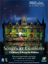 - Songes et lumi�res  - 2009  - 369