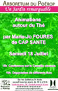- Animations autour du th�  - 2009  - 354