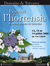 - Festival de l�hortensia & autres plantes de collection - 2008  - 161